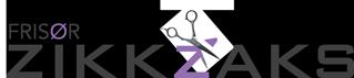 Zikk Zaks Logo